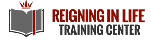 Reigning In Life Training Center