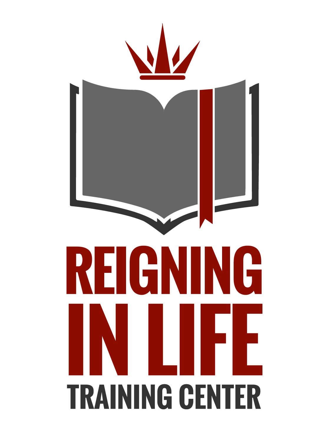 reigning-in-life-traning-center-Logo-design-FINAL_FULL